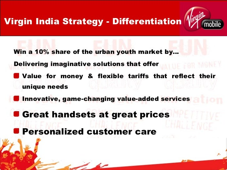 what are the objectives of virgin mobile Virgin america vision statement, virgin atlantic aims and objectives, virgin airlines  virgin mobile mission statement, virgin atlantic core values,.