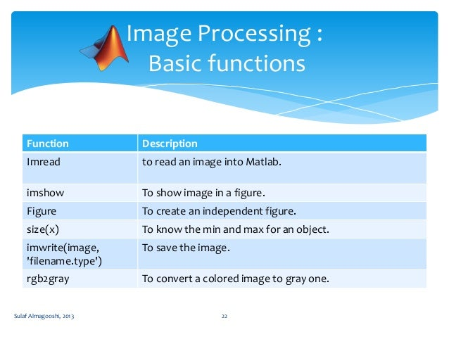 how to create imagefilename in positiveinstances on matlab
