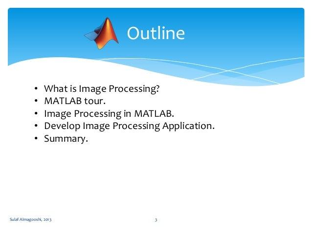 Matlab Gui Open Mat File Matlab Codings Matlab Codings For