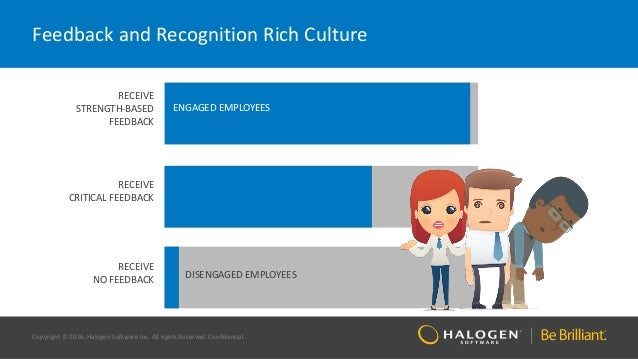 employee contribution in organization Organizational culture, engagement, and employee brand proposition remain top   factors that contribute to a positive employee experience.