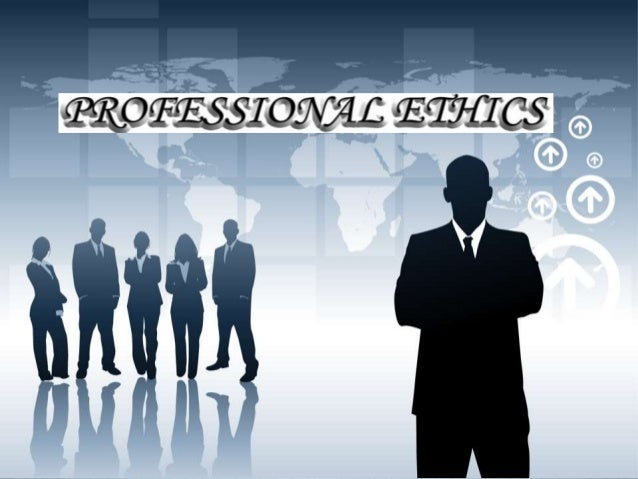 Ethics, also known as moral philosophy, is a branch of philosophy that involves systematizing, defending, and recommending...