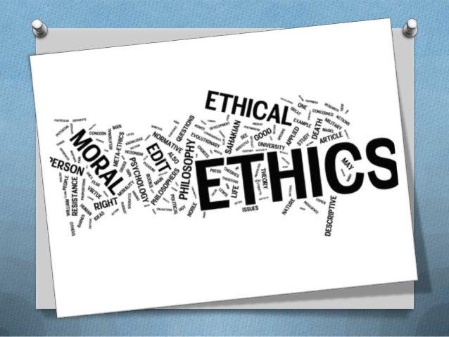 virtue ethics on cheating United states marine corps the basic school  marine corps training command camp barrett, virginia 22134-5019  ethics i, ii  b130736   b4w6829 student handout.