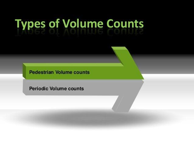 Neighborhood Social Inequalities in Road Traffic Injuries ...