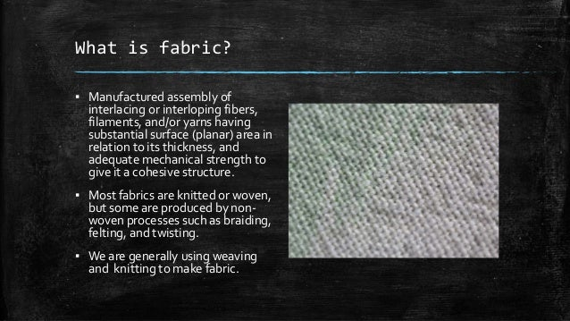 831c1af62b0 Presentation on Weft Knitting Machine (Single Jersey, Rib & Interlock)