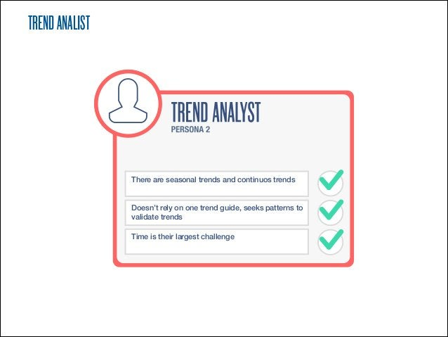 SFC is not perceived as trendy  There is a gap between how customers perceive  SFC and what they believe they are.  Social...
