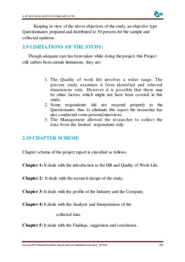 hairdresser contract template employment contract free employee