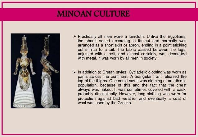 History of fashion essay