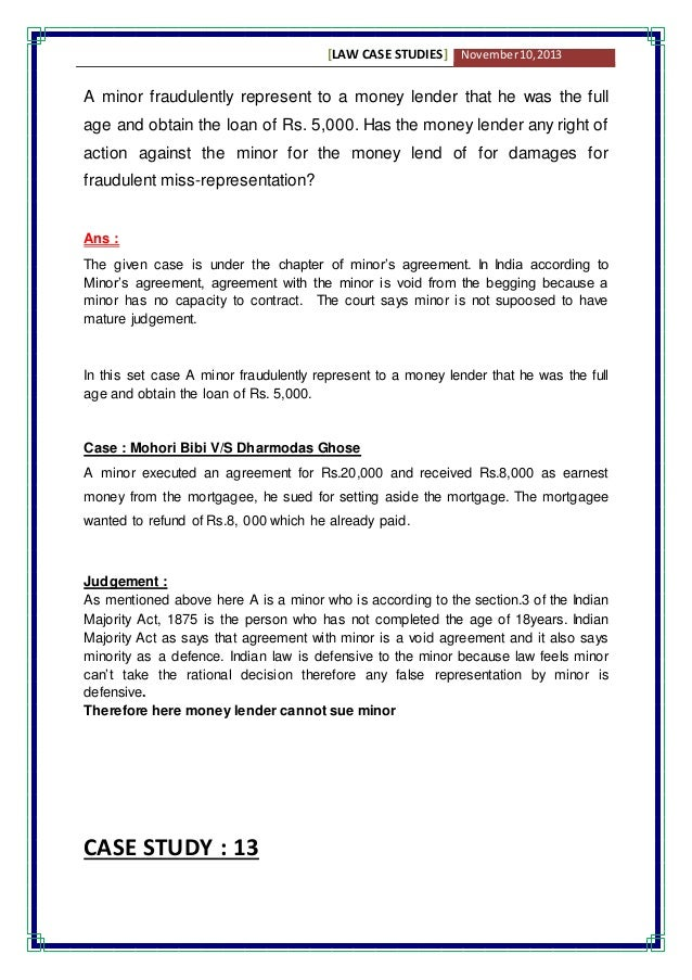 Essay On Photosynthesis. How To Write Essay Proposal. Examples ...