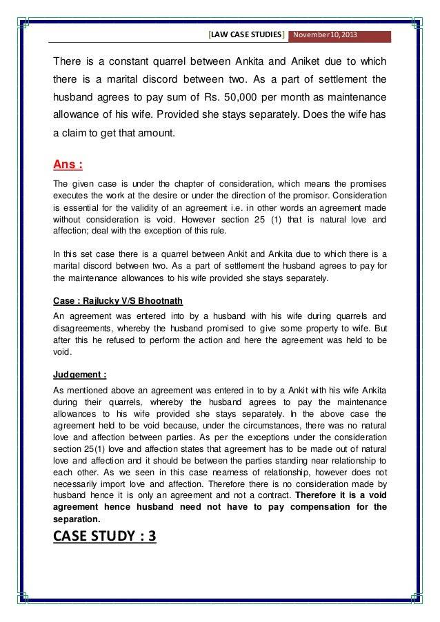 65 harvard essays pdf