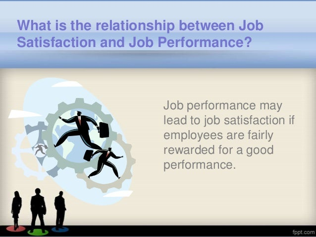 the relationship between extrinsic rewards and job satisfaction 2018-8-21  the study focuses on the relationship between rewards and job  there is a significant positive correlation between extrinsic rewards and the job satisfaction.