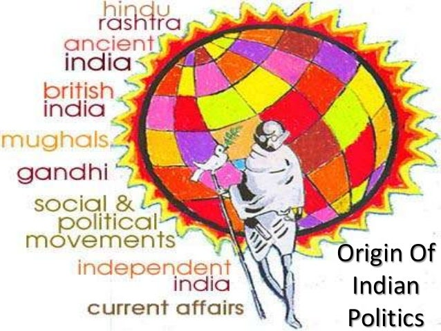impact of regional political parties In this video we have talking a lot regional parties and it's emerging fact, impact, role in current scenario.