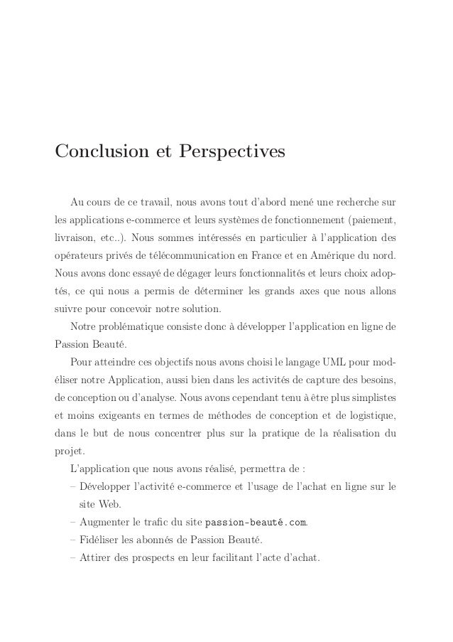 Rapport De Projet De Fin D étude Licence Informatique Et