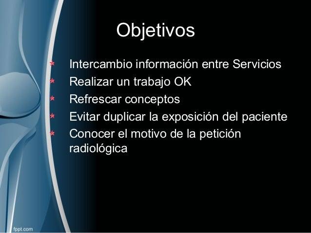 PROYECCIÓNES RADIOLÓGICAS EN TRAUMATOLOGÍA Slide 2