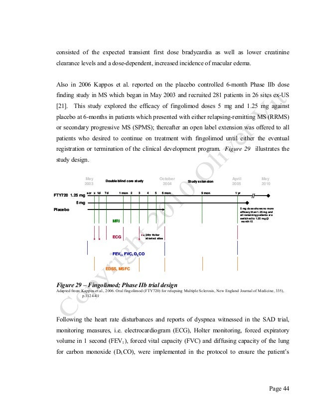 """ecg thesis 2009 Analysis of ecg signal for detection of cardiac arrhythmias  """" during session 2009 authentic work by his dept of e lectronics & comm national institute of -2011 at  automatic detection of cardiac arrhythmias in ecg signal hence, in this thesis, we developed the automatic."""