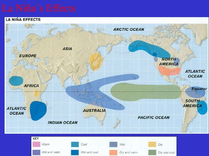 HOT                      POOLLA NINA CONDITIONS                     SHIFTS   EXTENDED                      WEST      COLD ...