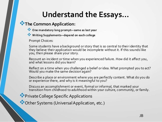 Essays for Sale Online: Custom Essays for College Students