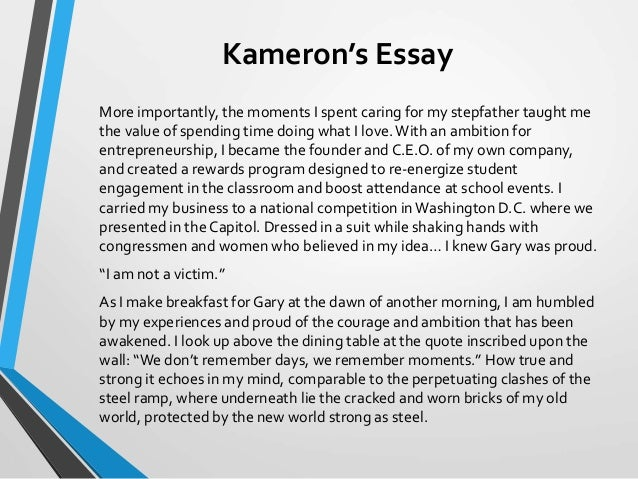 favorite teacher essay co favorite teacher essay
