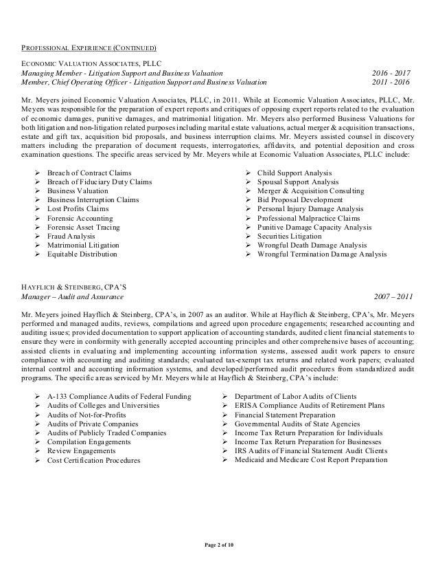 Cpa Retainer Agreement Antalexpolicenciaslatam