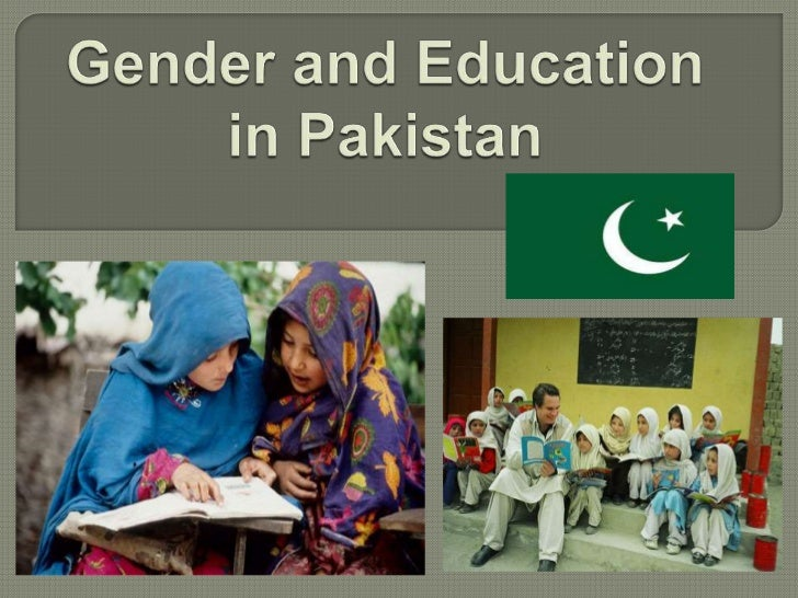 " ""InPakistan, UNICEF-supported  temporary learning centers create  opportunities for girls""http://www.youtube.com/watch?v..."