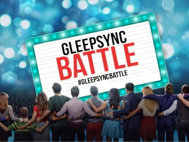 Depois do case Gleek Awards, o maior evento online de Glee já feito no Brasil, nossa querida série chegava ao fim. E preci...