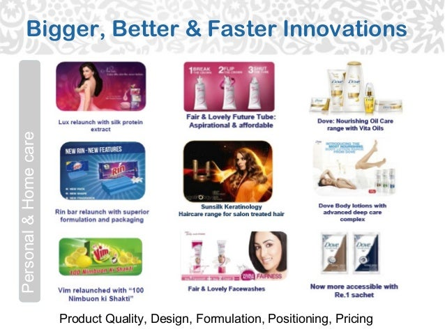hul promotion strategy Promotion strategies of hul hul follows various media mix of conventional and non-conventional media for promotions of its products in the rural markets hindustan lever has taken initiatives to circumvent the limitation in communication channels, by innovatively leveraging non-conventional media.