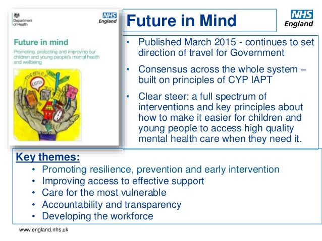 unit 024 promote child and young Free essay: unit 304 promote children and young people's positive behaviour 11 summarise the policies and procedures of the setting relevant to promoting.