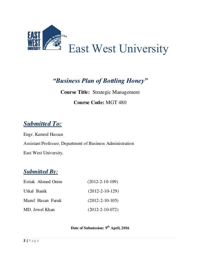 international business law essay majors