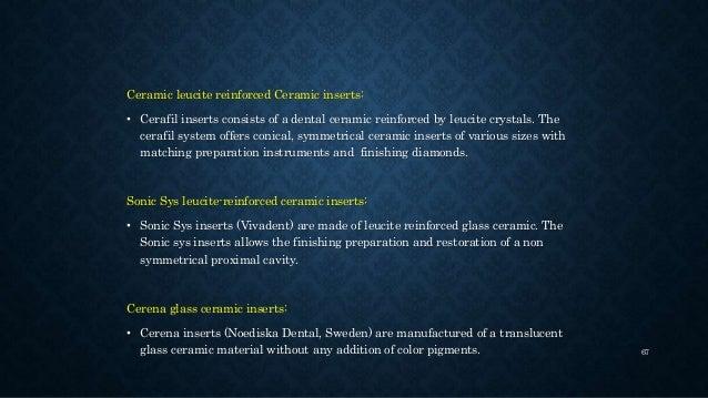 Antibacterial activity of dental composites containing zinc oxide nanoparticles. June 2010 in J Biomed Mater Res B appl bi...