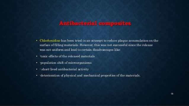 Chitosan composites • Chitosan and chitosan derivatives appear to be good candidates for the elastomeric matrix. These nat...