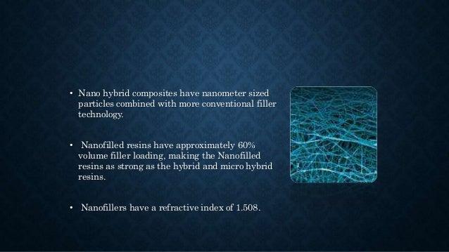 TRIMODAL APPROACH TO NANOTECHNOLOGY Premise Universal