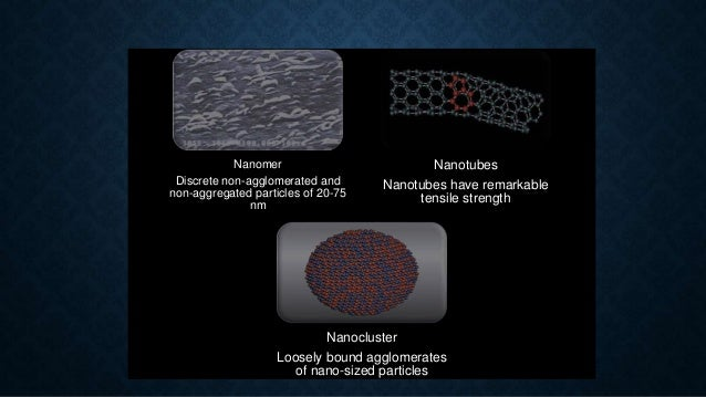 Indirect composite resins • Three type of composite materials are available for use in indirect technique,microfilled resi...