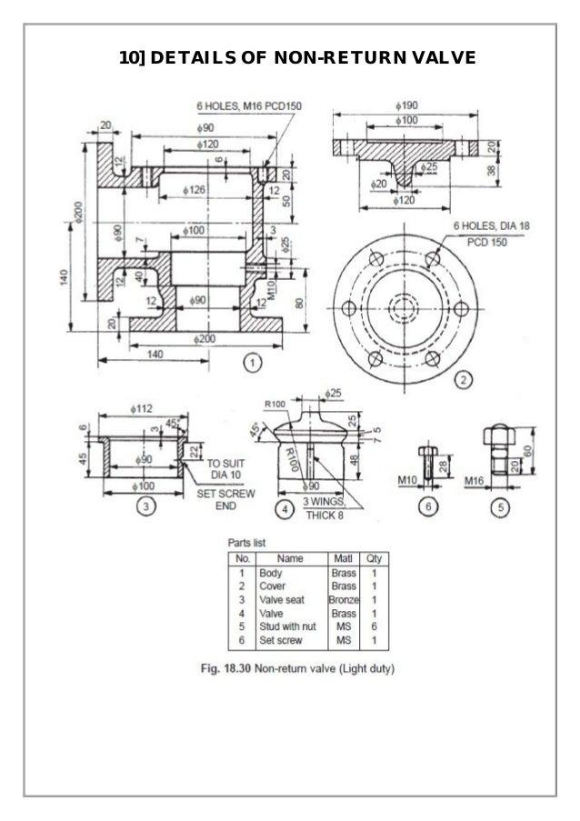 Enjoyable Diagram Moody Wiring Digital Resources Timewpwclawcorpcom