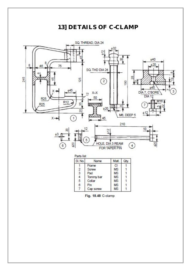 Ar 15 Dias Schematic Diagram Pdf Find Wiring Diagram