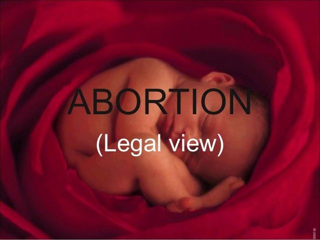 a look at jewish ethics on abortion Reform judaism, bioethics, and abortion bioethics is the branch of ethics that seeks a moral principle or principles by which one can judge whether actions taken.