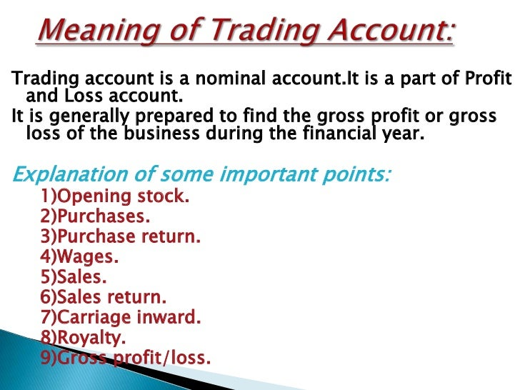 Axis bank online trading account opening charges
