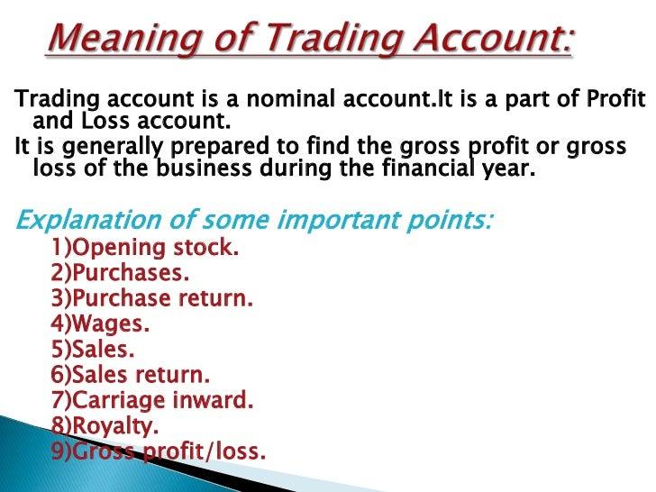 Broker online stock trading 2011