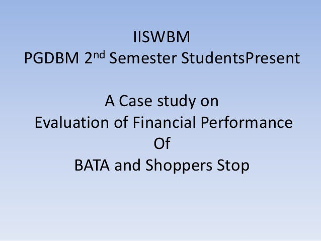 iibm case study 2nd semester Get assignments and projects prepared by experts at a very nominal fee more than 8 years in assisting assignments and projects/dissertation/thesis of mba,bba,bca,mca,phd and others.