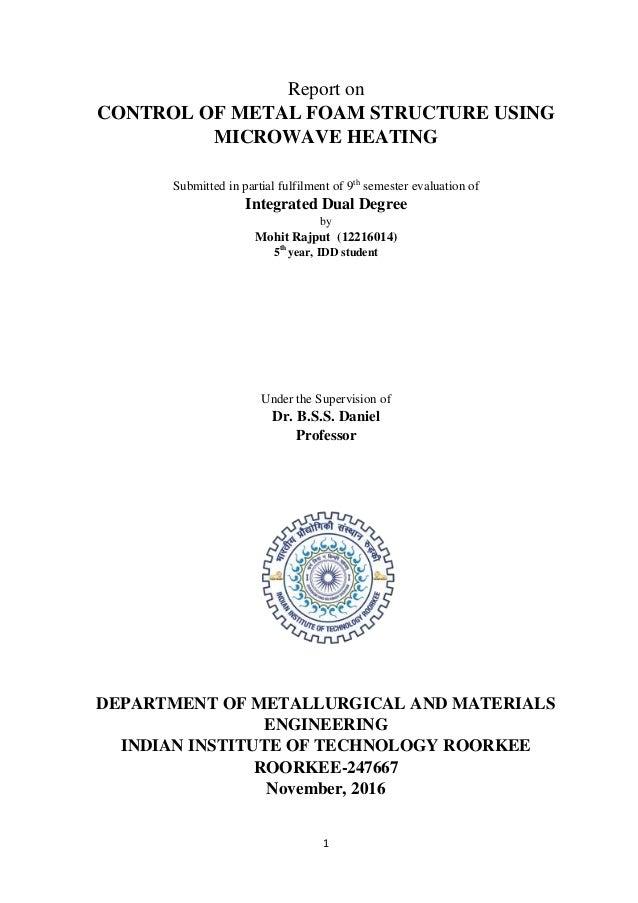 dissertation 2010 mhh