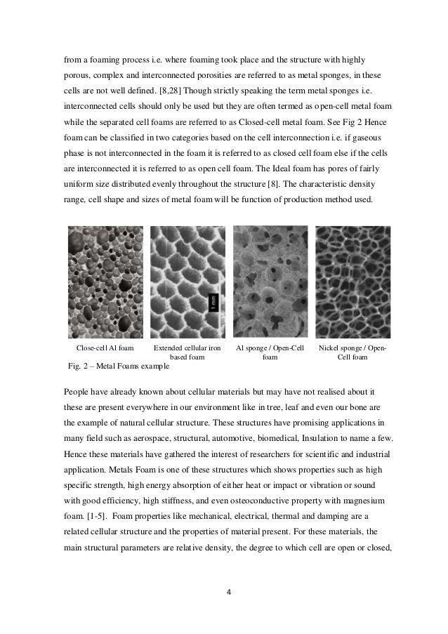 critical essay kurt of vonnegut Literary analysis of harrison bergeron kurt vonnegut's short story, harrison bergeron, is a fantastical extrapolation of the future the essay serves as a stinging.