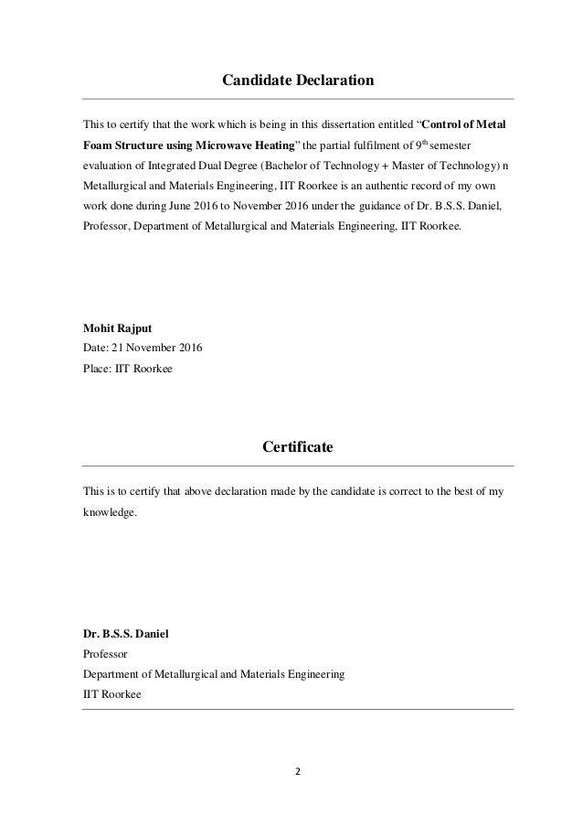 Ku.dk thesis image 4