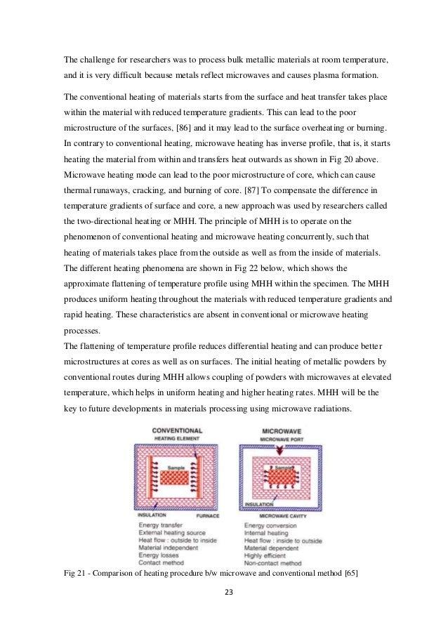 mhh dissertation 2012