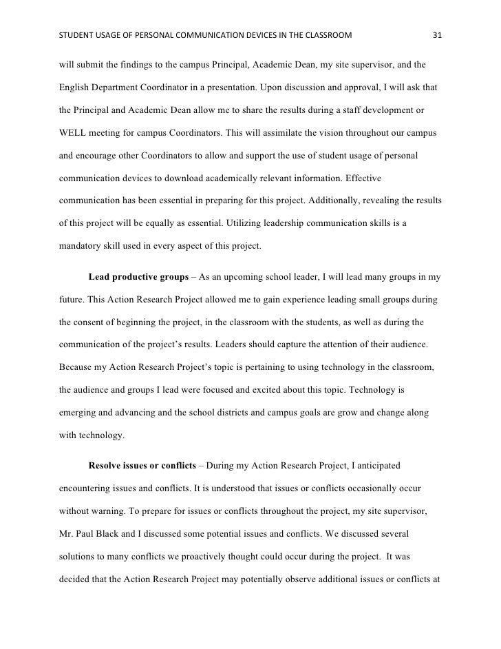 Narrative Essay Thesis After Editing The Final Report I  Research Paper Writing  Critical Analysis Essay Example Paper also Persuasive Essay Topics High School Essay Paper Example Short Paper Description Page  Good Paper For  Essay For Students Of High School