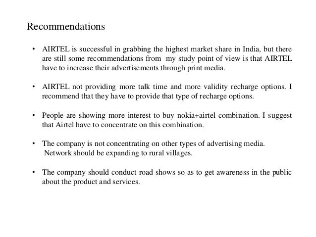 comparitive analysis of tata docomo uninor services Research is done to do market analysis of tata docomo at distributor  topics  01 details about company 02 availability of services of tata.