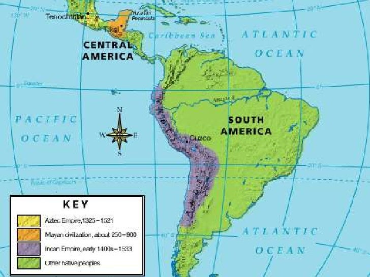 a discussion on the contribution of the native civilizations to the culture of latin america Ancient latin america: the storytellers and tradition-keepers of the culture  the civilization measured 2,500 miles long from the north to the south.