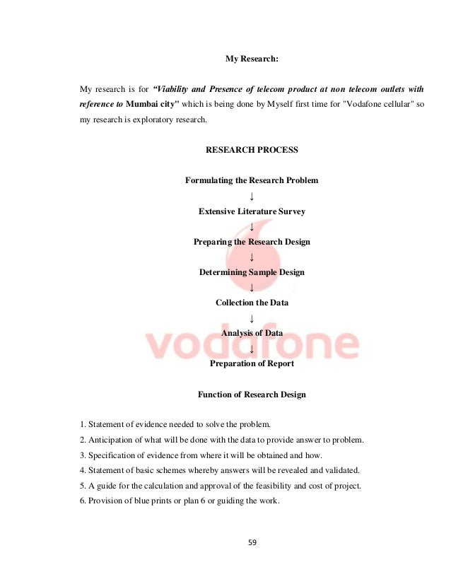comparative case study of vodafone Harvard & hbr business case study solution and analysis online - buy harvard case study solution and analysis done by mba writers for homework and assignments all of the solutions are custom written and solved individually once orders are placed.