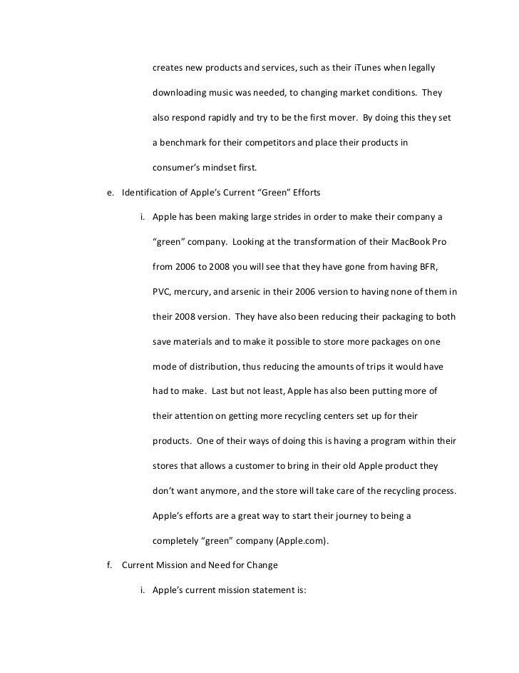 jobs essay essay on jobs essay jobs essay jobs essay on me jobs ip  essay on steve jobs lifeapple paper jpg cb essay steve jobs