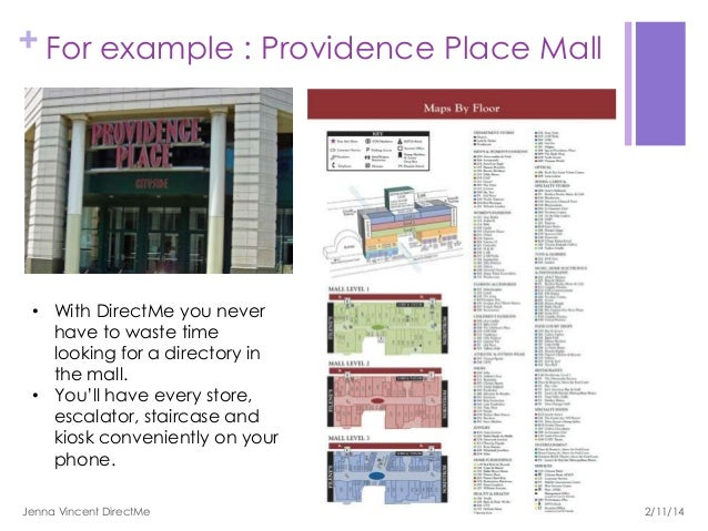 Providence Place Mall Map Providence Mall Map – Maurya Kebabsandcurries Providence Place Mall Map
