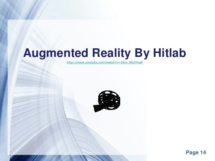 Augmented reality artificial intelligence and business intelligence augmented reheart Choice Image