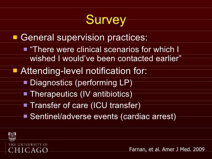 pt supervision scenarios The state board of physical therapy regulates the practice of physical  or any  indication as to how the board would vote on any given case or scenario.