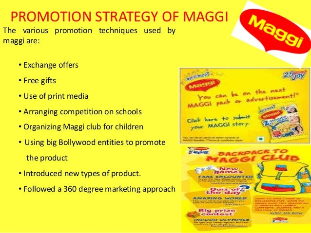 company profile of maggi Maggi technology surl company profile made by panjiva  company profile supplier company italy see maggi technology surl 's products and customers.
